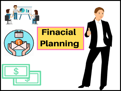 3 things to know in Financial Planning