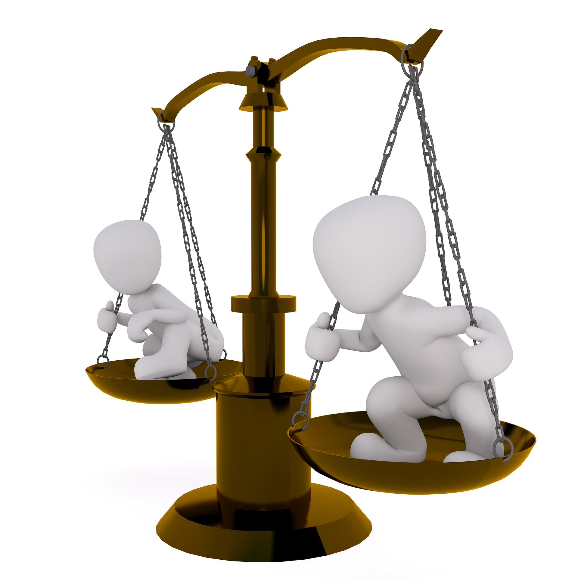 A Major Problem that Business Women Encounter usually