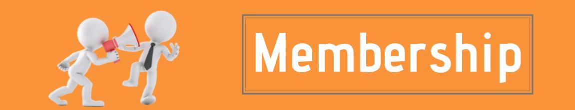 PBA Membership for businesswomen