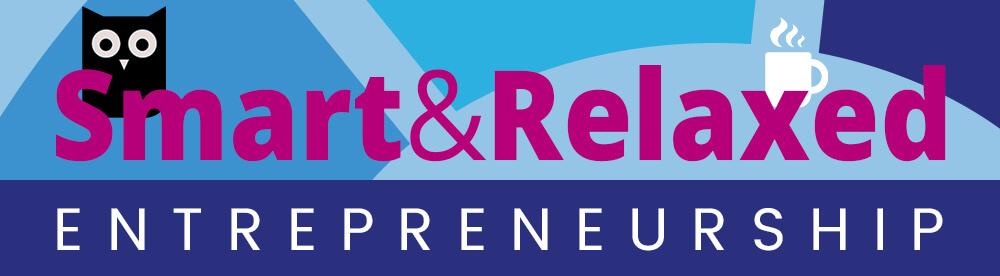 Smart & Relaxed entrepreneurship payment plan