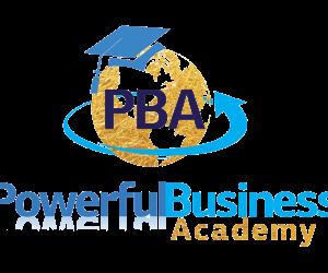 PBA logo definitief